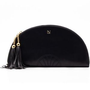 Handbags - LUX & NYX Convertible Clutch